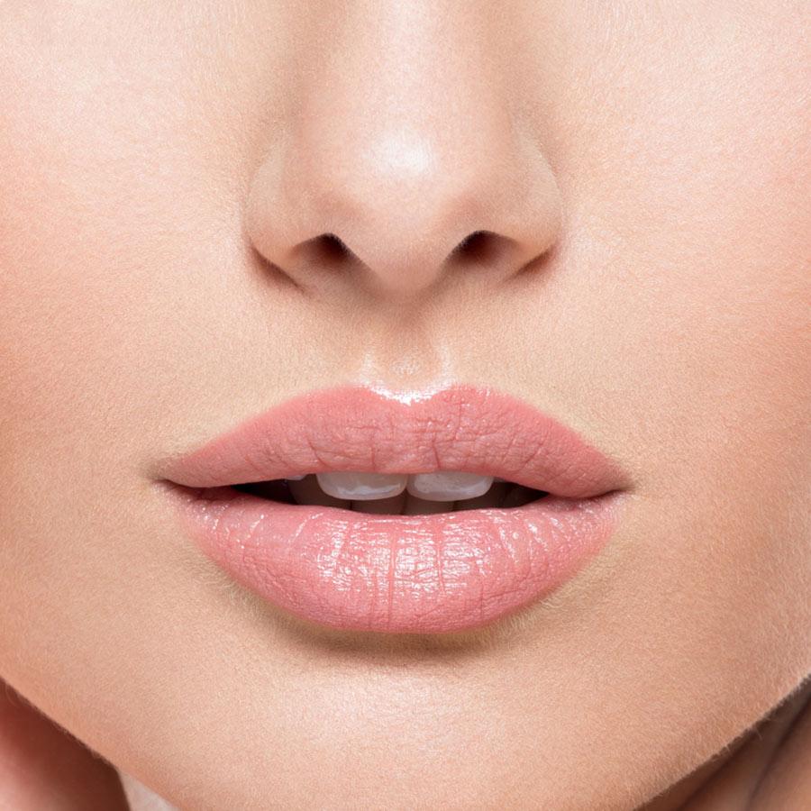 Permanent Make Up Mcn Kosmetik Rheda Wiedenbrück Klassische